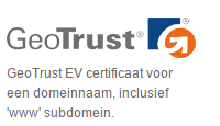 SSL extendedvalidation